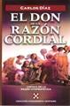 El Don de la Razón Cordial (Rústica)